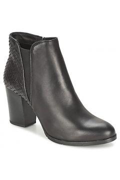 Boots Nome Footwear EMOUVANTE(98753158)