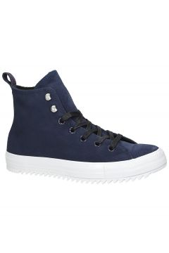 Converse Chuck Taylor All Star Hiker Sneakers blauw(94104957)