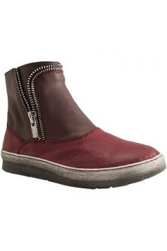 Boots Madison XAXOLO(115426183)