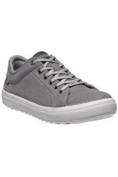 Chaussures de sécurité Parade CHAUSSURES DE SECURITE VALLEY GRIS(115602558)