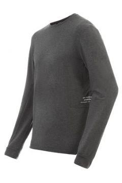 T-shirt New Balance NBMT91252HC(115655316)