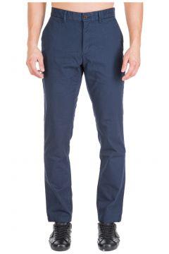 Men's jeans denim(116886984)