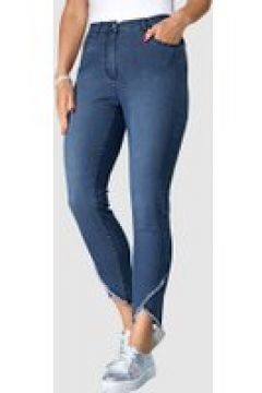Jeans MIAMODA Blue stone(111495469)