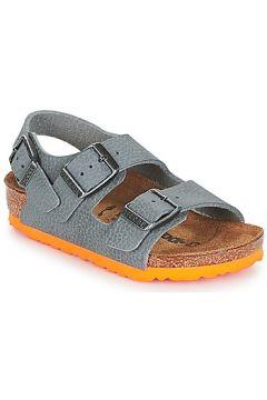 Sandales enfant Birkenstock MILANO(88461338)