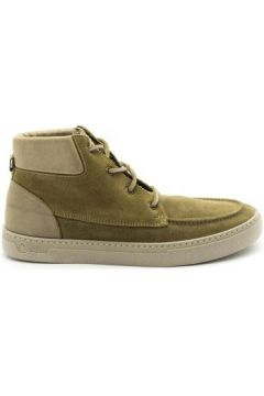 Chaussures Natural World 6706(115410008)