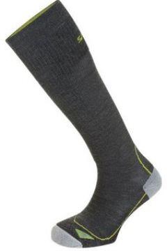 Chaussettes Salewa Skarpety Trek Balance Knee SK 68064-0621(115481975)