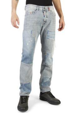 Jeans Diesel BUSTER L32 00SDHB 084CN 01(115513808)