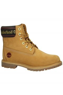 Timberland 6in Premium WP L/F Shoes bruin(97861622)