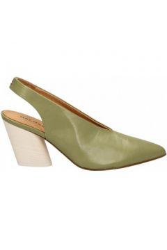 Chaussures escarpins Halmanera ROSE BABY KID(101559626)