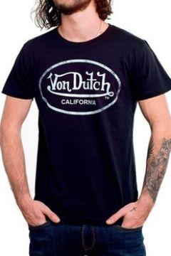 T-shirt Von Dutch AARON(115646412)