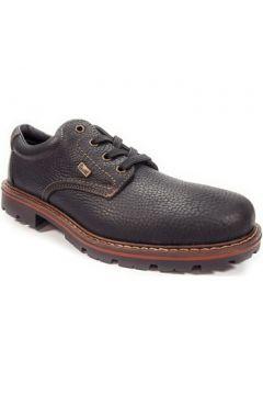 Chaussures Rieker 17710(115595563)