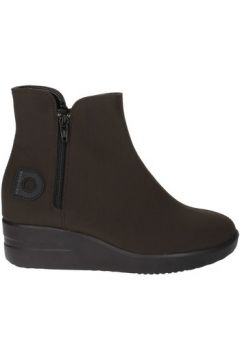 Boots Agile By Ruco Line 211-35(115570753)