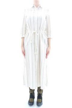 Robe Bsb 041-211027(115524902)