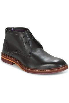Boots Ted Baker AZZLAN(115499851)