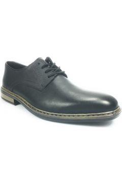 Chaussures Rieker B1224(115595521)