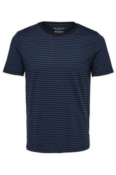 T-shirt Selected 16065774 PERFETCT STRIPE(101570566)