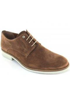 Chaussures Luis Gonzalo 7403H(88472575)