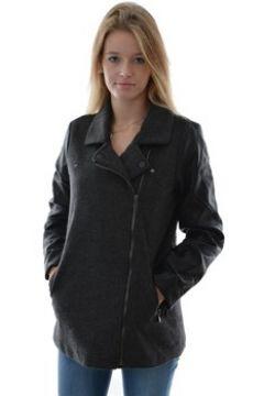 Doudounes Esprit wolly mix coat(115461655)
