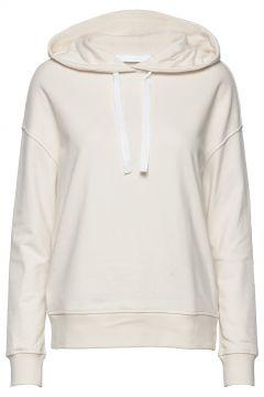 Tadelight Hoodie Pullover Weiß BOSS(114468393)
