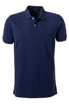 Scotch & Soda Polo-Shirt 155459/0421(113606643)