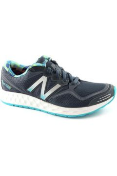 Chaussures New Balance NEW-W1980-SY(98734617)