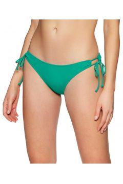 Billabong S.S Low Rider Damen Bikiniunterteil - Emerald Bay(110361877)