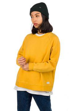 Dickies Bardwell Oversized Sweater ecru(100356782)