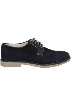Chaussures Café Noir RB613(115643836)