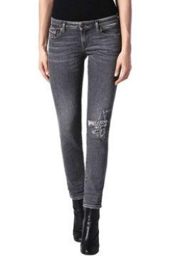 Jeans Diesel 00S0DW 084GT(115663058)