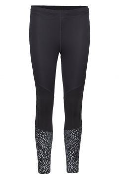 Wind Defence Comp Tights Running/training Tights Schwarz 2XU(114154611)