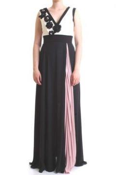 Robe Camilla Milano A1060/T978(115532940)