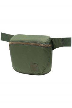 Herschel Fifteen Light Hip Bag groen(85190999)