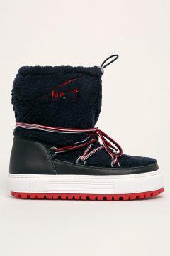 Tommy Jeans - Śniegowce(94994886)