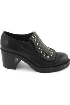 Chaussures Emporio EMP-I17-4606-WN(98524742)