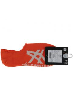 Chaussettes Onitsuka Tiger Invisible Socks OKG510-2301(88568757)