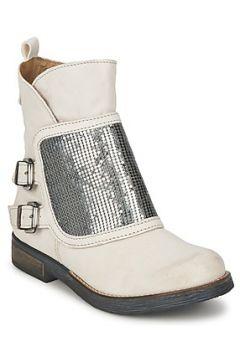 Boots Dkode HERA(115498536)