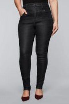 Sheego Jeans Sheego black Denim(111507743)