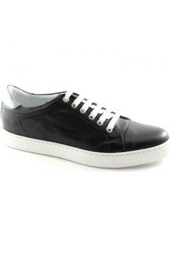 Chaussures Café Noir CAF-PG124-NP(115582791)