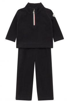 Set Sweatshirt Jogginghose(117291861)