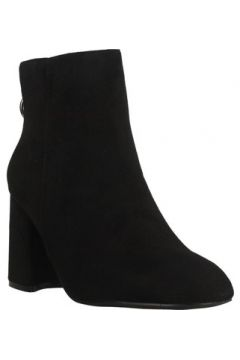 Boots Be Different Be Yellow AKUMA(101625103)
