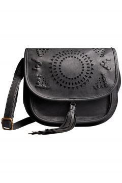 Billabong Renoso Bag zwart(95390654)