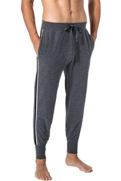 Polo Ralph Lauren Sleep Pants 714754039/001(99020545)