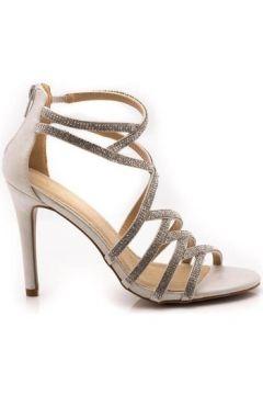Chaussures escarpins Azarey 263A270(88598834)