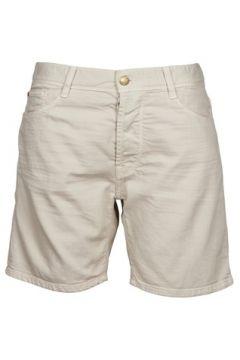 Short Acquaverde BOY SHORT(98742197)