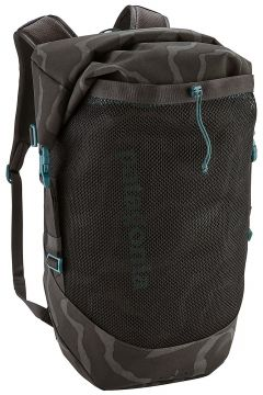 Patagonia Planing Roll Top 35L Backpack zwart(85186850)