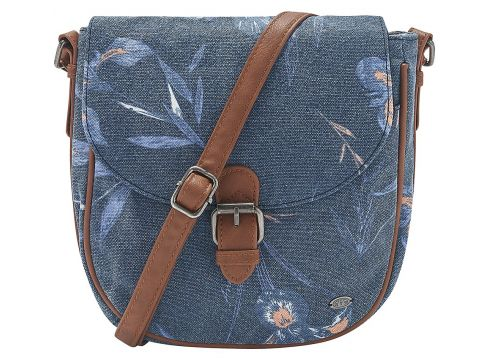 Animal Cori Bag blauw(85186599)