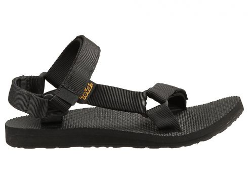 Teva Original Universal Sandals zwart(111128831)