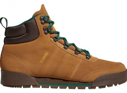 adidas Snowboarding Jake 2.0 Shoes patroon(97706731)