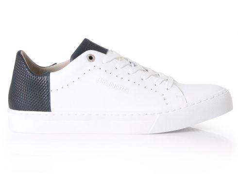 Brunotti Biscarosse Men Shoes(100859468)