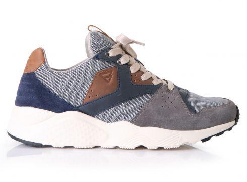 Brunotti Padang Men Shoe(79510981)